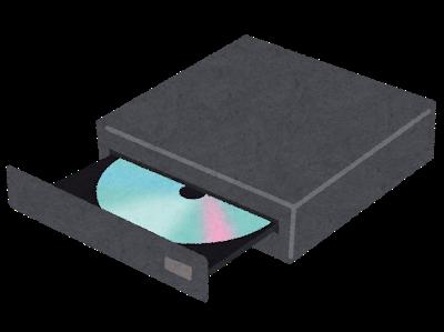 電子帳票をCDで保存する方法選び方